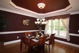 home colour design homes abc