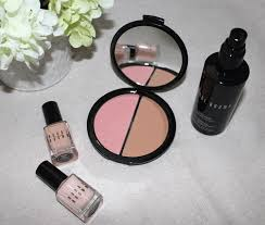 bobbi brown golden light bronzer bobbi brown sandy collection