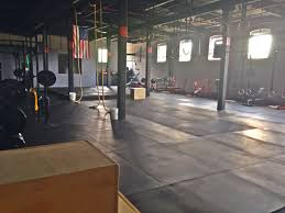 crossfit gym floor plan lodi new jersey crossfit iron reign crossfit training gym