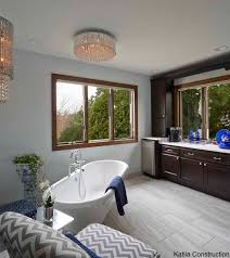 Diy Bathroom Remodel Ideas 6 Diy Bathroom Remodel Ideas Diy Bathroom Renovation