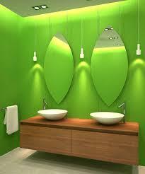 Bathroom Lighting Ideas Photos Colors 74 Best Bathroom Lighting Images On Pinterest Bathroom Lighting