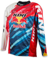 motocross gear on sale kini red bull competition motorcycle motocross jerseys kini red