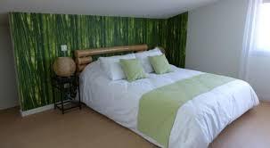 chambres d hotes hossegor chambres d hôtes hossegor