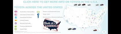 lancaster toyota toyota dealer in toyota of brookfield new toyota dealership in brookfield wi 53045