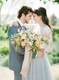 san jose wedding planners reviews for planners