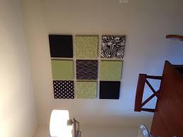 decoration ideas for kitchen walls kitchen kitchen design bedroom wall decor ideas kitchen wall best