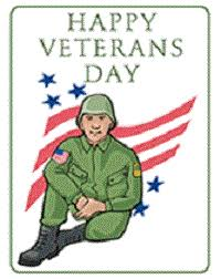 veterans day cards best veterans day cards 2017 merry christmas wishes 2017