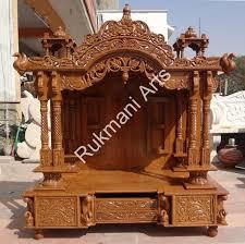 home temple door designs plans house plans picture