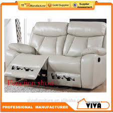 Dfs Recliner Sofa by Leather Recliner Sofa Leather Recliner Sofa Suppliers And