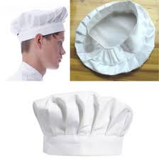 Chef Costume Chef Costume Adults Online Chef Costume Adults For Sale
