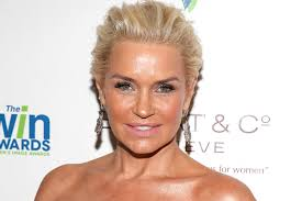 yolanda foster hair tutorial yolanda foster haircut images haircut ideas for women and man