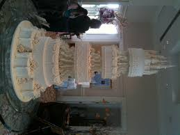 cinderella wedding cake wedding cakes disney wedding cake cinderella disney wedding