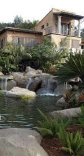 Waterfall Backyard Stonemakers Backyard Waterfall Jpg Ponds Pinterest Water