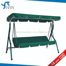 Aldi Outdoor Furniture Outdoor Swing Outdoor Swing Suppliers And Manufacturers At