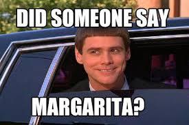 Margarita Meme - margarita memes for national margarita day that are relatable to