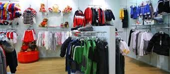 clothes shop clothes shop in bulandshahr