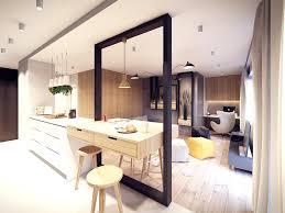 60s design 60s interior design birdcages