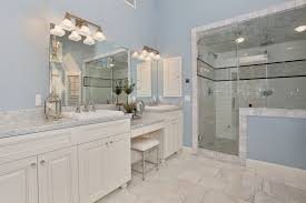 southern style decorating ideas astounding savvy southern style decorating ideas for bathroom