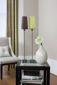 Table For Living Room by Lamp Tables For Living Room Home Design Ideas