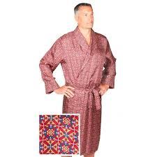 achat robe de chambre homme peignoir de bain homme avec capuche topiwall