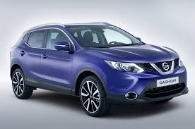 Nissan Rogue In Snow - report nissan qashqai crossover coming to the u s