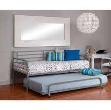 Cheapest Sofas For Sale Cheap Bunk Beds For Sale Under 100 Top Bunk Beds Review
