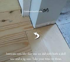 Diy Basement Flooring Affordable Bathroom Flooring Ideas Cheap Diy Kitchen Flooring