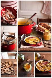 cuisine marseillaise recettes cuisine marseillaise recettes inspirational pour lou qui attend