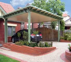 i wish i would u0027ve thought to use our carport as a porch when we