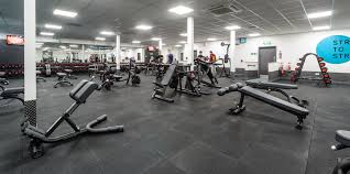 cheap 24 hour gyms in gloucester from 14 99 puregym