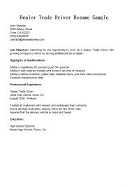 Warehouse Skills Resume Archaicfair Sample Of Job Resume Format And Maker Machine Operator