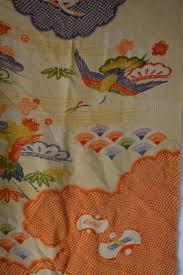 115 best furoshiki images on pinterest plastic bags gift