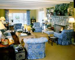 beach house styles library at beach house howard slatkin some rooms of mine