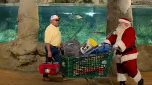 bass pro shops black friday sale tv commercial apparel and smoker