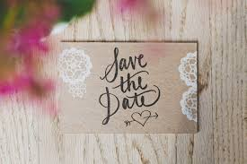 save the date online wedding etiquette wednesday 10 tips for your save the date