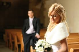 Professional Wedding Photography 4 Things To Consider About Professional Wedding Photographers U2013 Quitch