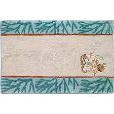 Vintage Bathroom Rugs Bath Rugs U0026 Mats Bealls Florida