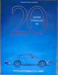 porsche family tree 911 anniversary family tree history and racing posters pelican