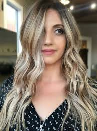 brown hair colours for brown eyes fair skin hair color for fair skin 47 ideas you probably haven t thought