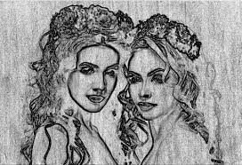 pencil artist sketch editor apk download free photography app