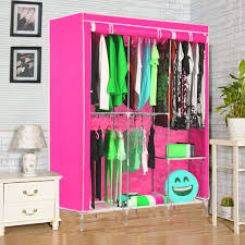 Design Your Own Transportable Home Table Diy Portable Clothes Rack Traditional Large The Brilliant