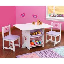 83 inspiring walmart kids table and chair set home design doivzer