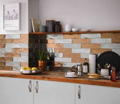 british ceramic tile launches kitchen tile collection to support
