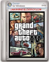 download pc games gta 4 full version free gta 4 pc game free download 4 65gb 100 original games and