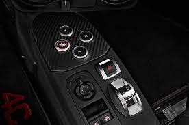 lexus sc300 for sale atlanta 2016 alfa romeo 4c reviews and rating motor trend