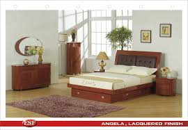 Bedroom Furnitures Good Bedroom Furniture Cheap Modrox Com