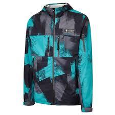 mercedes amg apparel mercedes amg petronas technical camouflage jacket apparel