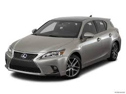 lexus ct200h vs mercedes a class 2017 lexus ct prices in bahrain gulf specs u0026 reviews for manama