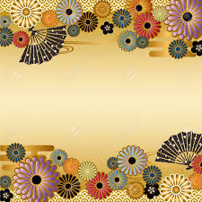 Asian Design Asian Background Royalty Free Cliparts Vectors And Stock