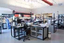 wet lab lab design lab benches formaspace